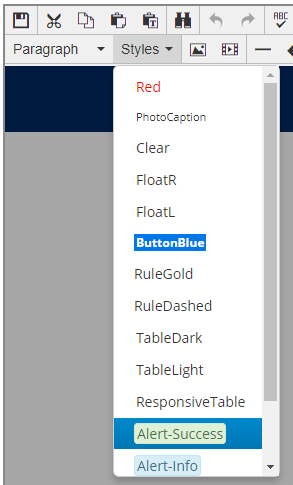 styles-dropdown.PNG