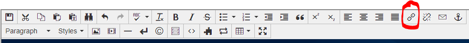 create-link-button-bar.PNG